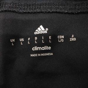 adidas Shorts - Adidas Athletic Short